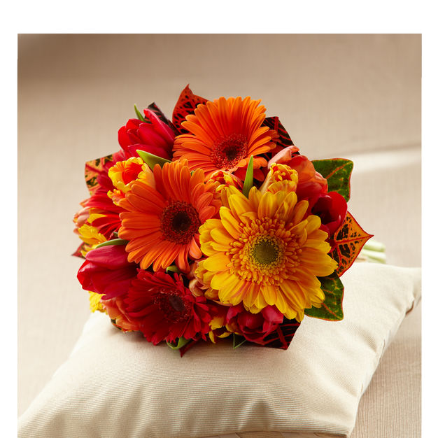 Florists in Fresno - Flowers Etc