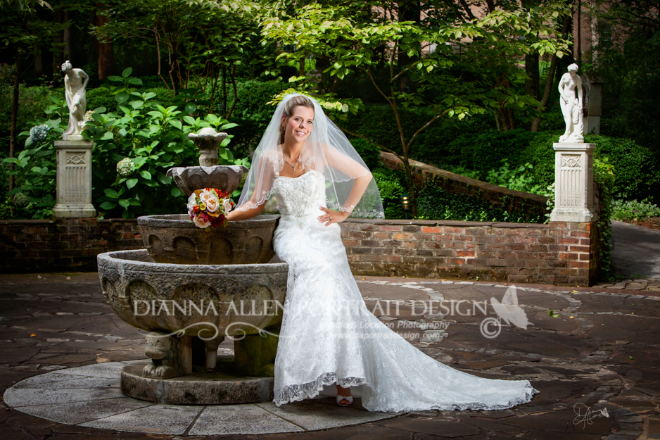 Photographers in South Boston - Dianna Allen Portrait Design