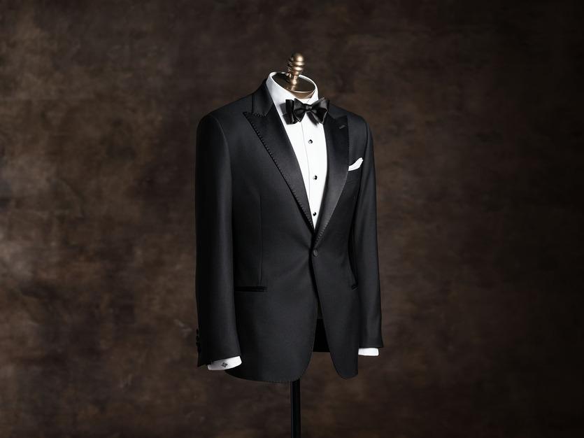 Dress & Apparel in Santa Rosa - Janice Langan - Personalized Men's Fashion