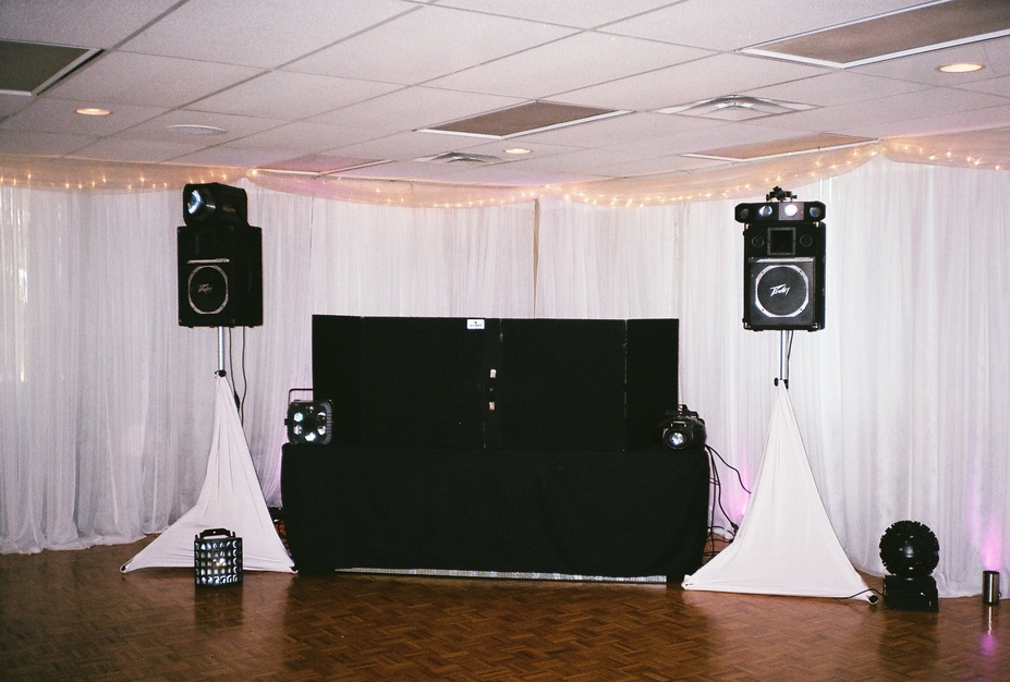 DJ in Lansing - Nightwatch Productions