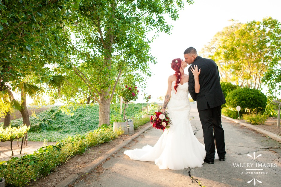 Photographers in Sacramento - Valley Images Photography