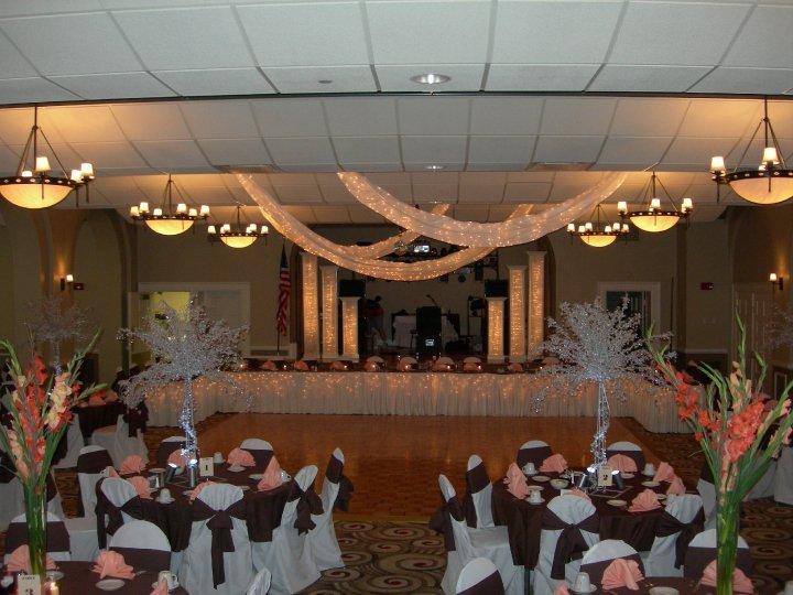 Waterloo Elks Lodge Best Wedding Reception Location In Waterloo