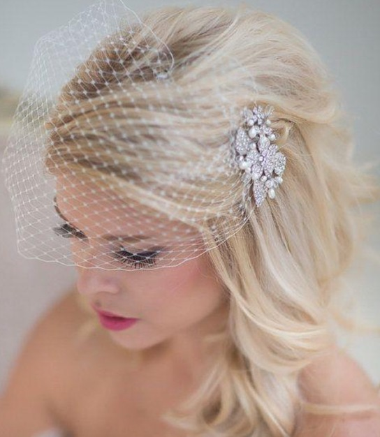 Jewelry in New Orleans - Caroline Jolie NOLA