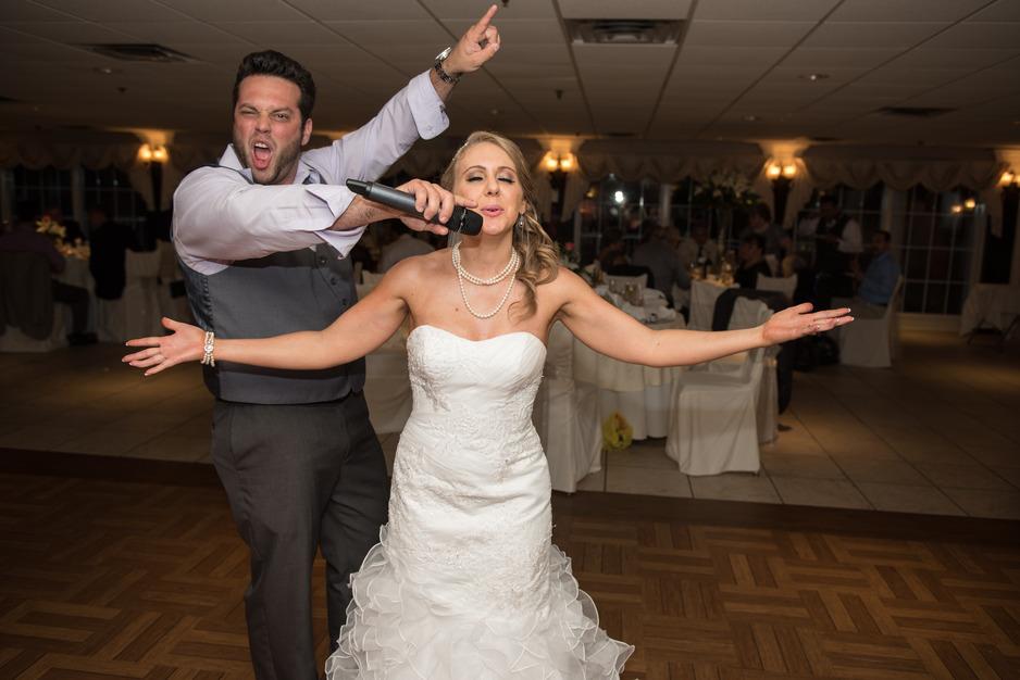 Wedding Dj Go | Go Dj Entertainment Best Wedding Dj In Farmington