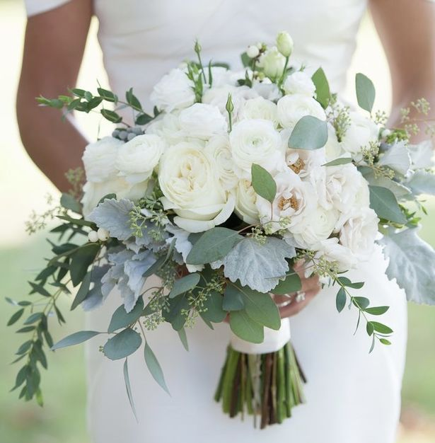 Florists in Riverside - Xquisite floral design and event