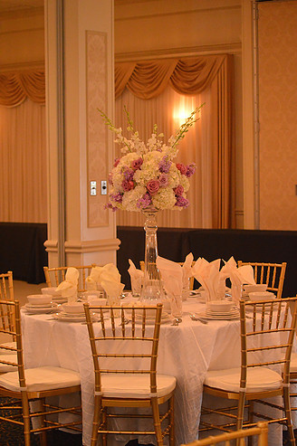 Planner In Detroit   Touch Of Elegance Events U0026 Designs