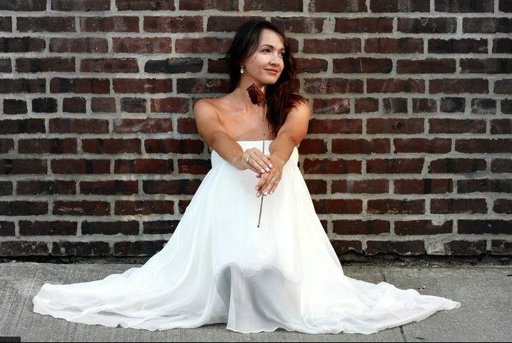 Clifton brides