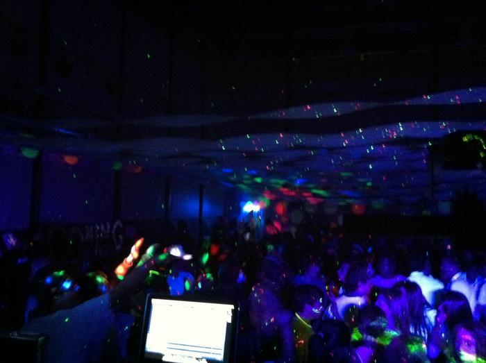 DJ in Fallbrook - ITM Entertainment