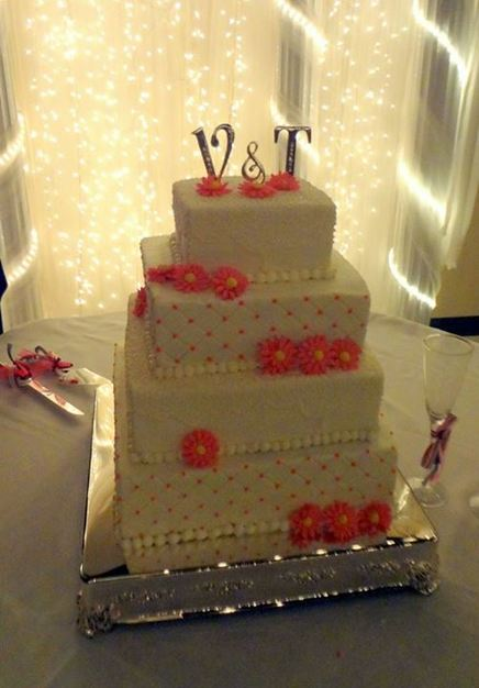 wedding cakes lincoln ne once upon a whisk best wedding cake in lincoln 24919