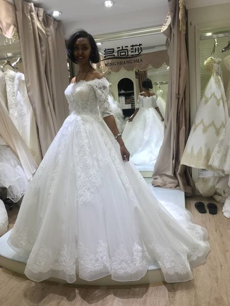 Dress & Apparel in Corona - La Borgia Bridal