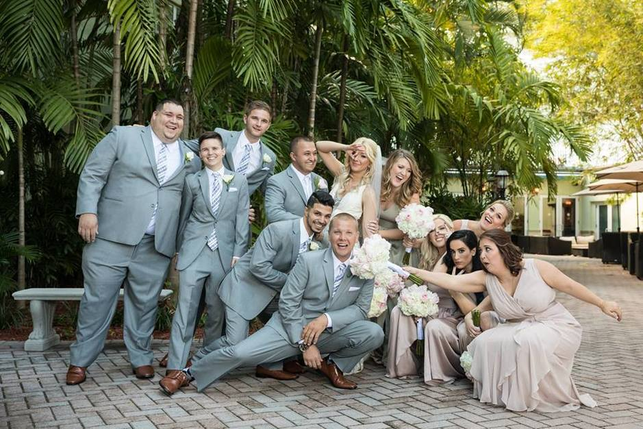 Planner in Hollywood - Events by Jess
