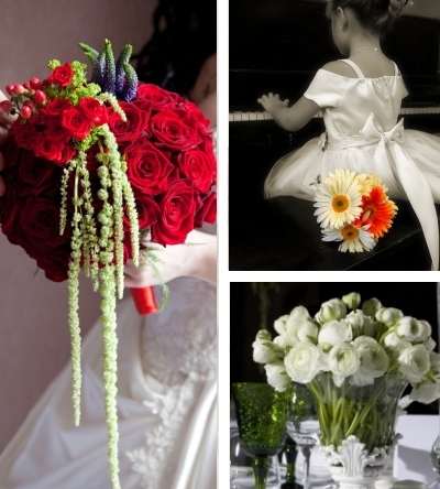 wedding flowers charlotte nc wedding flowers best wedding florists in 9558