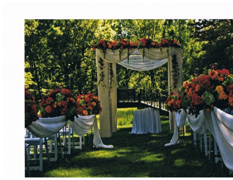 Planner in Elizabeth - Elegant Weddings Events and Moments