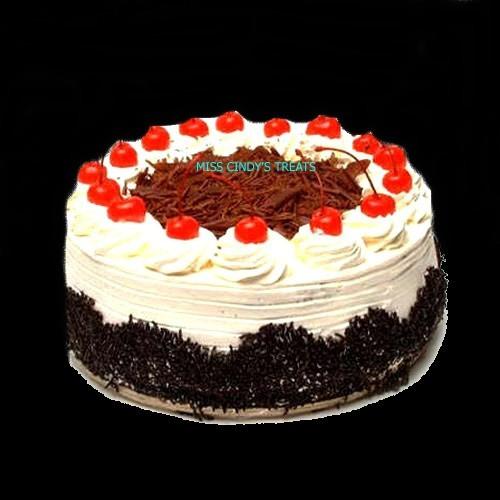 Best Birthday Cake Albany Ny