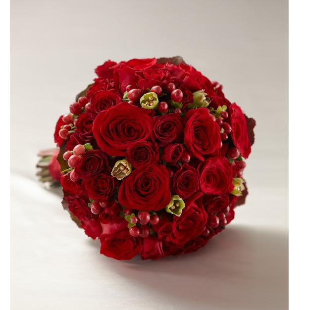 Florists in Waldorf - Vogel's Flowers & Tuxedo Rentals