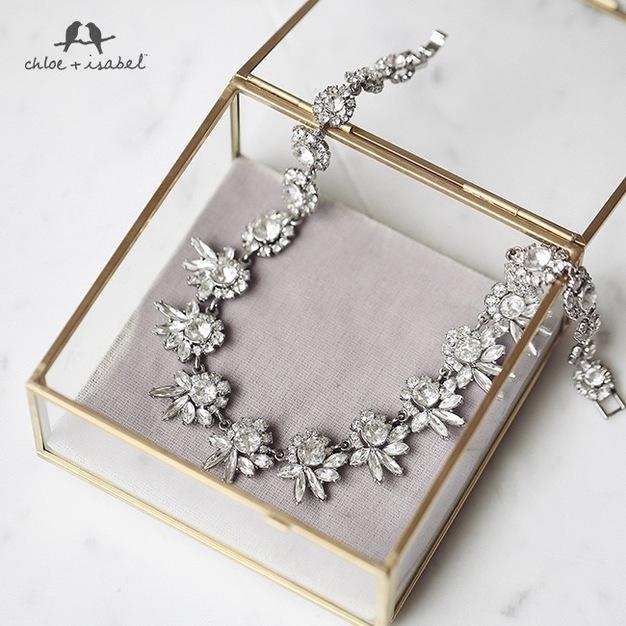 Jewelry in Greenwood - Chloe + Isabel