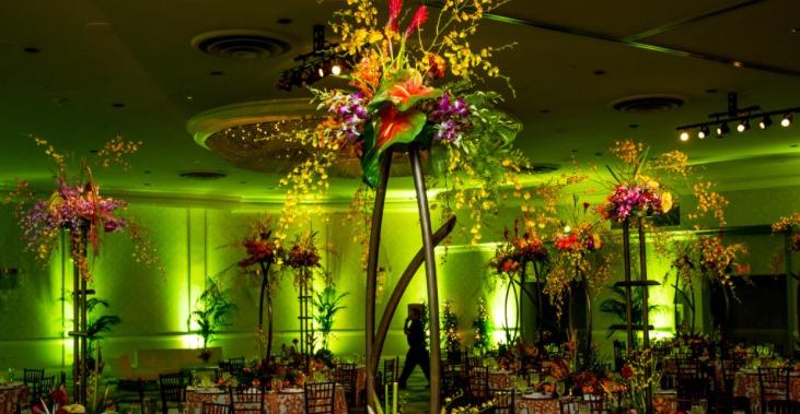 My little flower shop my little bridal boutique best wedding florists in palm springs my little flower shop my little bridal boutique mightylinksfo