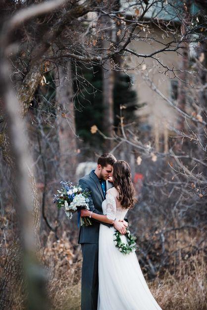 Photographers in Colorado Springs - Organic Photos