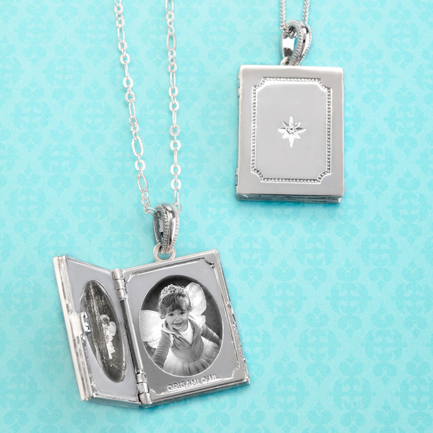 Jewelry in Oxnard - Origami Owl Jewelry by Erin Samaniego