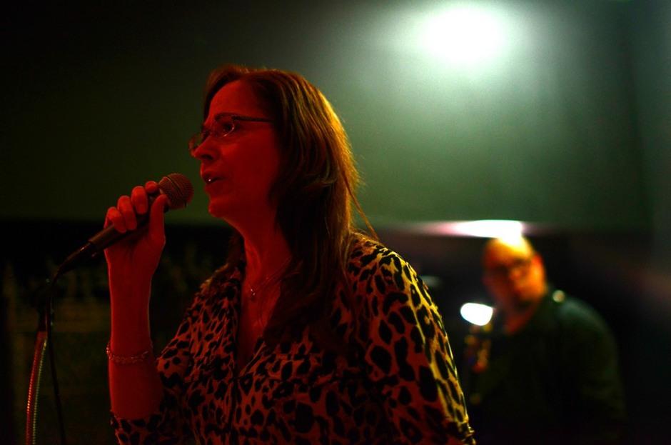 Musicians in Warwick - RocktailRemix@cox.net