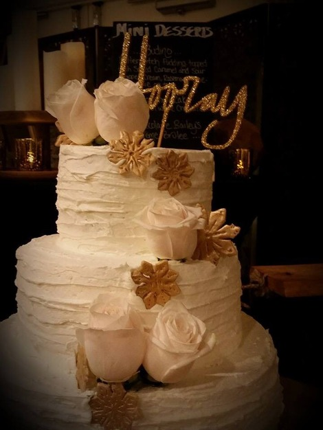 colorado springs wedding cakes salted llc best wedding cake in colorado springs 12901