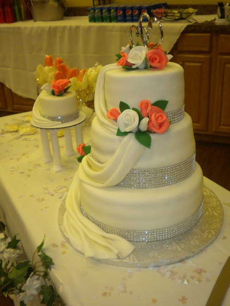 wedding cakes palm beach angelic cakes amp bakery best wedding cake in west palm 25224