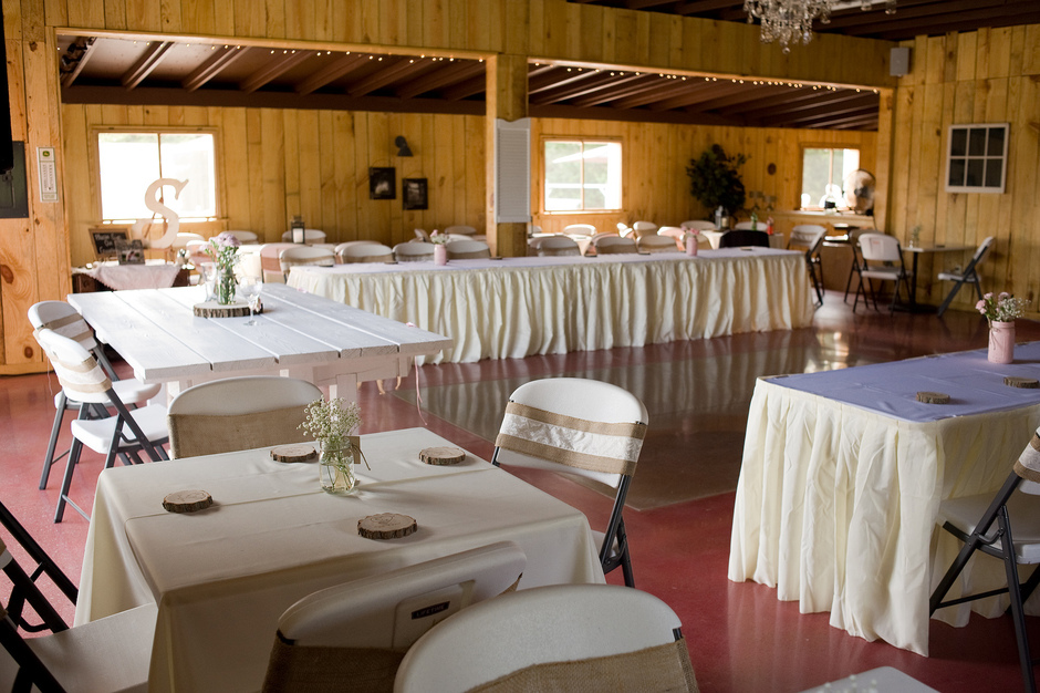 Ashven Estate Best Wedding Reception Location In Villa Rica