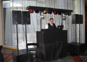 DJ in Aurora - BashPower Entertainment