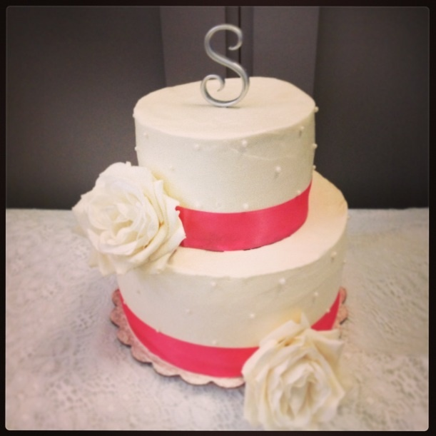 wedding cakes hickory nc frosted inc best wedding cake in hickory 24491