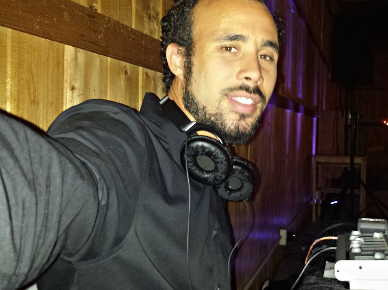 DJ in Santa Rosa - Sky's The Limit Muisc & Entertainment