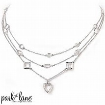 Jewelry in Clearfield - Candice James Park Lane Jewelry