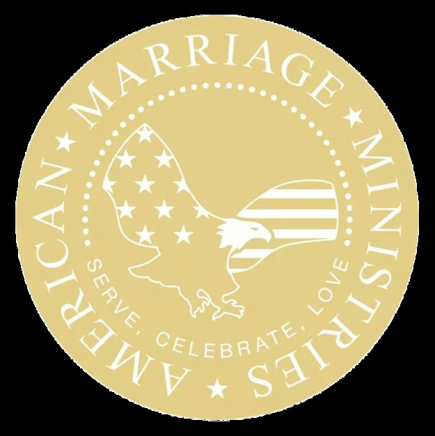 Officiants in Jacksonville - TodayWeWed.com