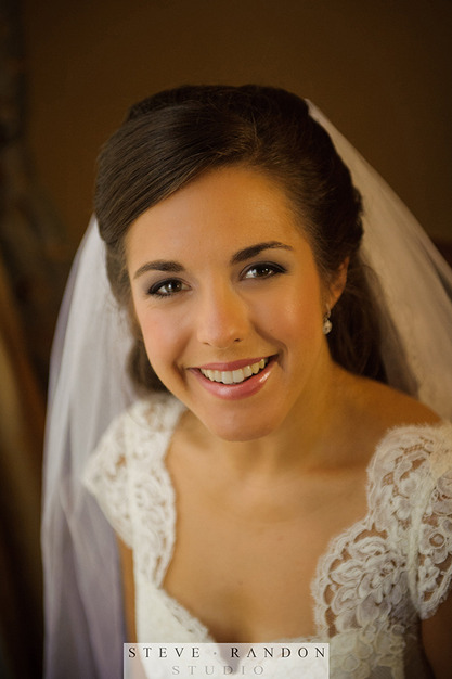 Make-up / Hair Stylists in Covington - NEW ORLEANS BRIDAL MAKEOVERS