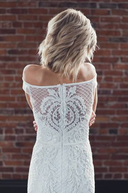 Dress & Apparel in Coeur D Alene - The Bride's Advocate/Fairy Gownmother