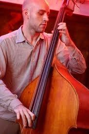 Musicians in Minneapolis - Blue Drifters Acoustic Quartet