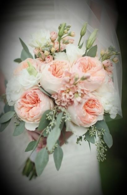 Florists in Hialeah - pemberthy floral designs and Garden in a pot
