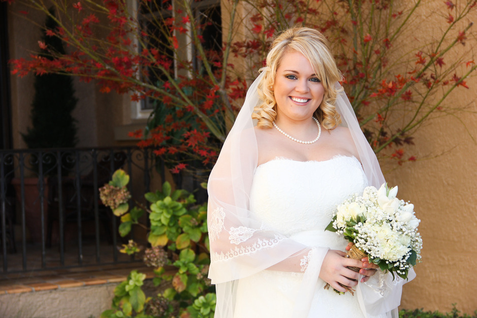 Ultimate Production Company Best Wedding Videographers