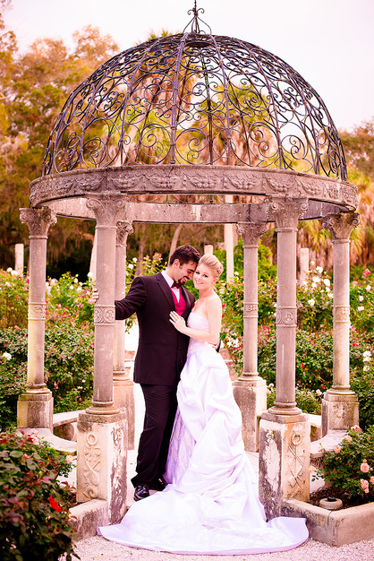 Photographers in Mount Dora - Amanda Marie Photography