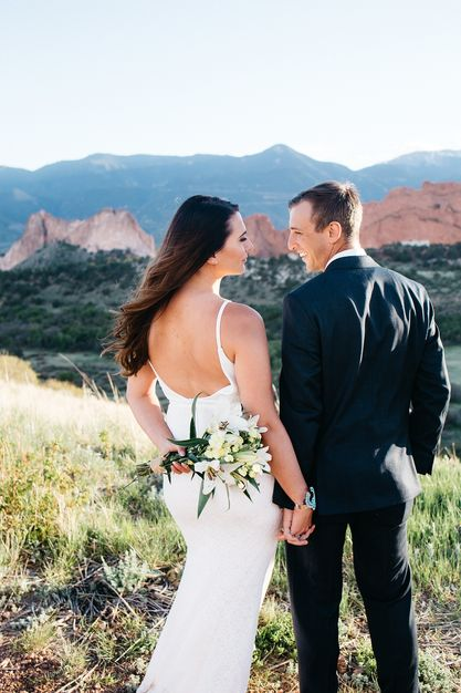 Photographers in Colorado Springs - Shayla Velazquez Photography