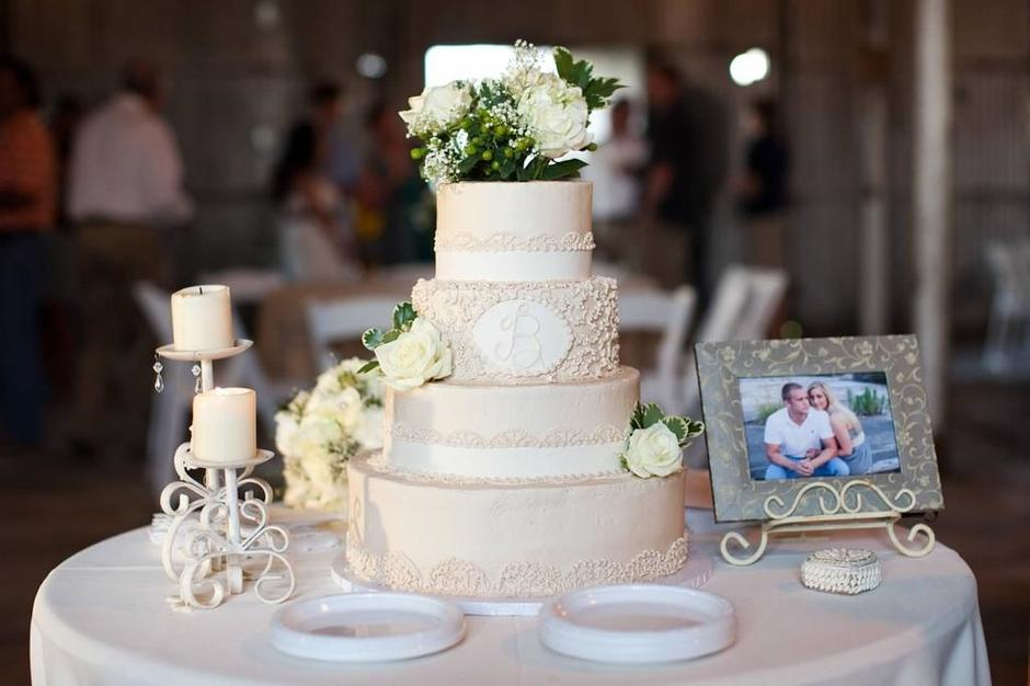 wedding cakes shreveport bossier my pastry chef best wedding cake in bossier city 25458