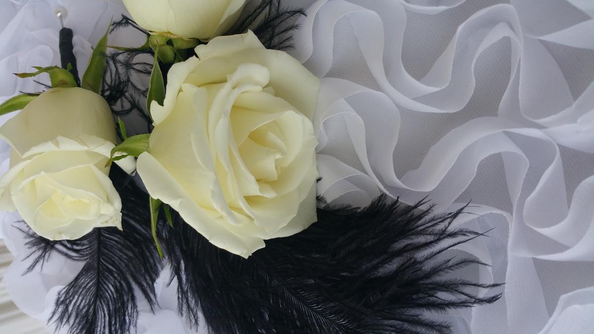 Glamour Decor Best Wedding Event Planning Amp Design In