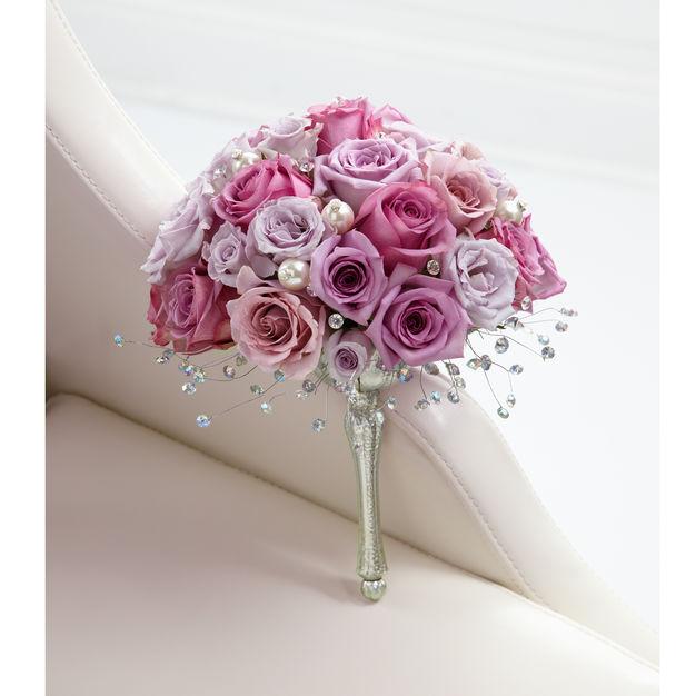 Florists in Charleston - Keepsakes Florist