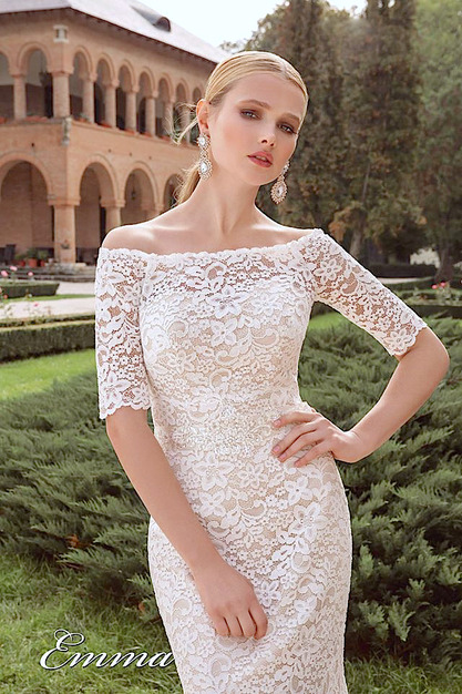 Dress & Apparel in Littleton - My Wedding Gown