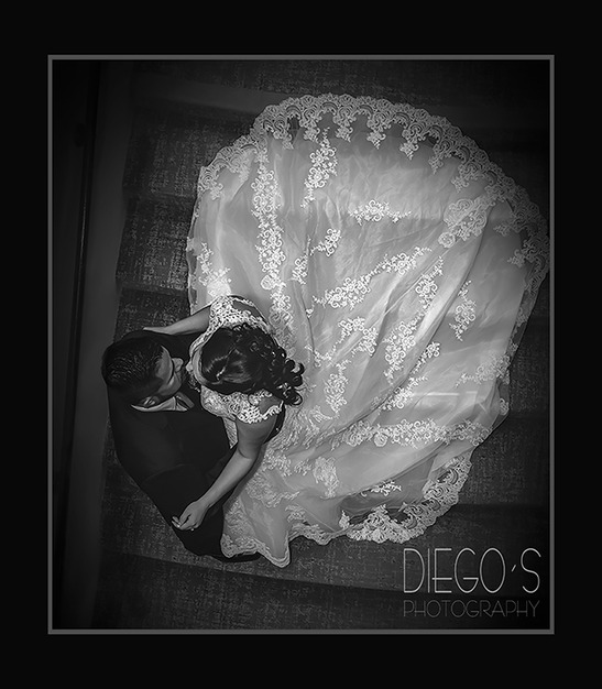 Photographers in Atlanta - Diego's Photography