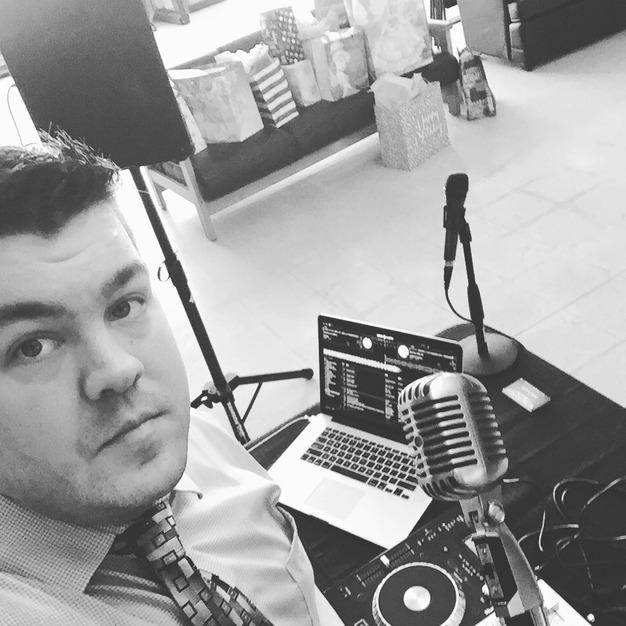 DJ in Wilmington - Bullard Entertainment