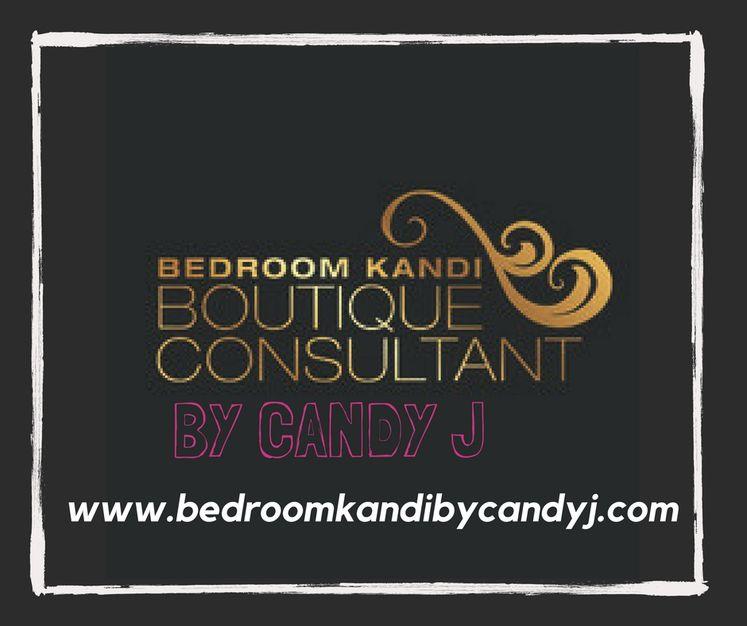 bedroom kandi by candy j best wedding custom invites favors in rh wedding com