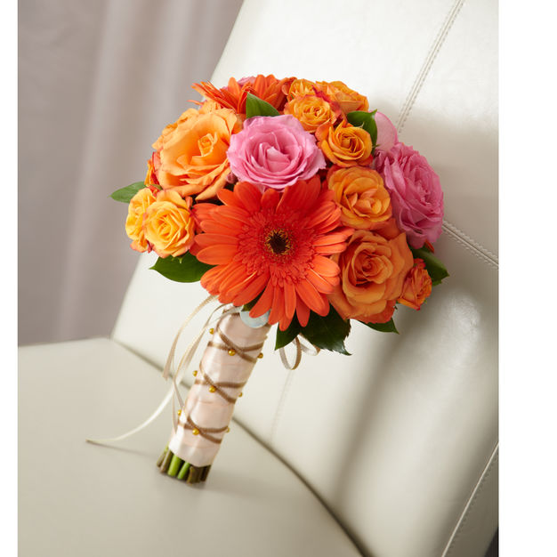 Florists in Brooklyn - Henry's Florist Floral Decorator's