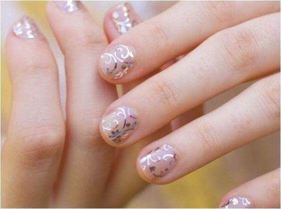 Make-up / Hair Stylists in Annapolis - Amy's Amazing Jams - Jamberry Independent Consultant
