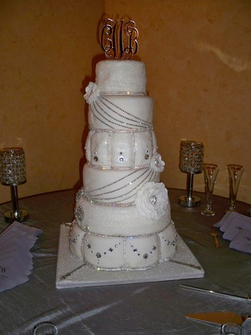 wedding cakes concord nc silver wedding ideas and inspiration wedding 24102