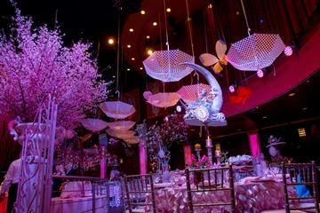 Lavender Wedding Ideas and Inspiration - Wedding.com